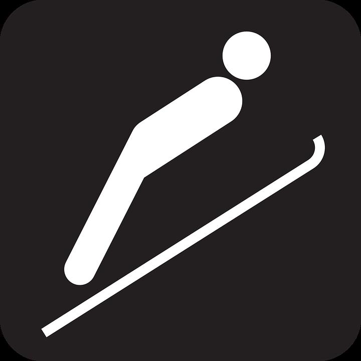 ski-jumping-99320_960_720.png